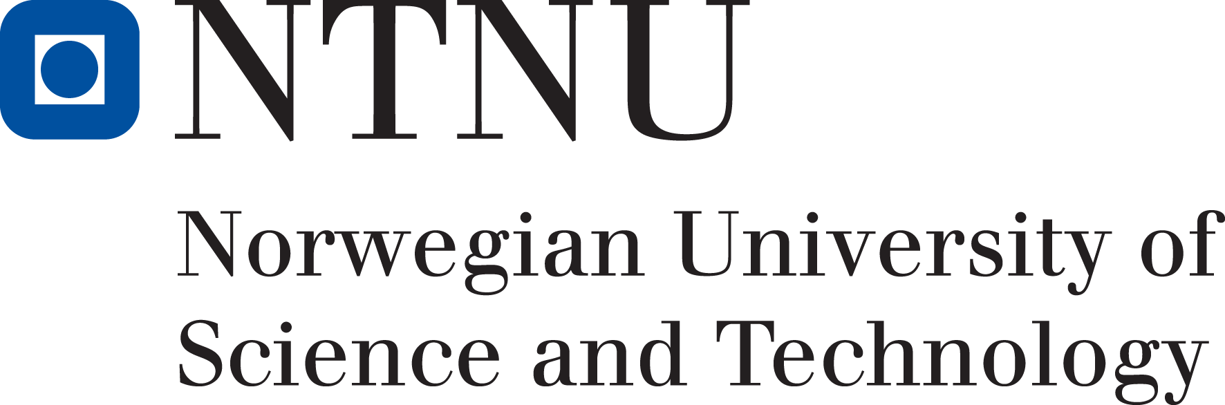 NTNU: Norwegian University of Science and Technology