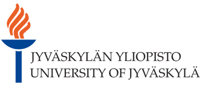 Open Science Centre of University of Jyväskylä